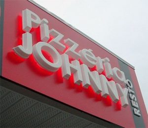 Acrylic Signs 5c34a776a9c83 backlit acrylic dimensional letters storefront building sign 300x258
