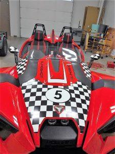 Vehicle Decals 5c34a8ff14a78 vinyl vehicle graphics wrap 225x300