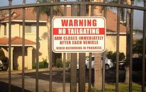 Informational Signs safety outdoor aluminum e1533669881919 300x190